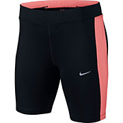Nike Ladies 8 Dri-FIT Essential Shorts SS15